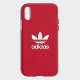 7a931631f2a Fundas para móviles - Originals | adidas España