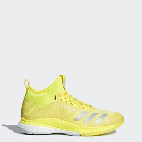 Volleyball - Schuhe   adidas Switzerland ac78c34de6