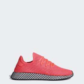 adidas dragon nere