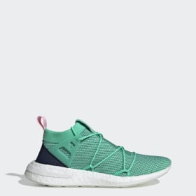 e378aba9458f73 Arkyn by adidas Originals  Lifestyle Sneakers for Women