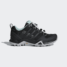8d6089483 Outdoor Hiking   Trail Shoes - Free Shipping   Returns