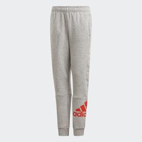 Pantalons - Enfants  4e06928ecca