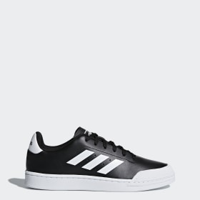 pick up 267b4 a09de Men - Tennis - Shoes   adidas Canada