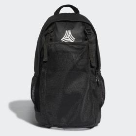 Soccer Bags  Backpacks   Duffels  bd534e47b415c