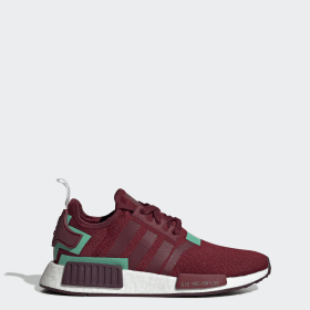 61d0fde0b7ff NMD Collection for Women