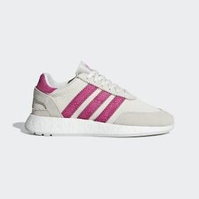 new style 12e3c 992b5 Outlet donna • adidas ®   Shop offerte per le donne online