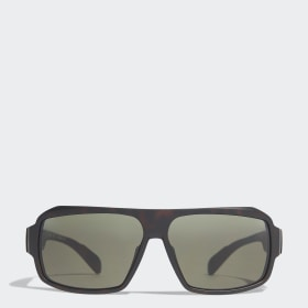Sport Sunglasses SP0026
