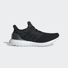 lowest price 92c9e 61252 Scarpe adidas Ultraboost   Store Ufficiale adidas