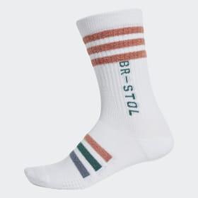 Calcetines Socks B