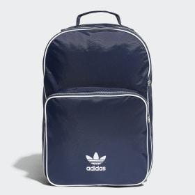 Classic Backpack. Originals e54a67d639d6d