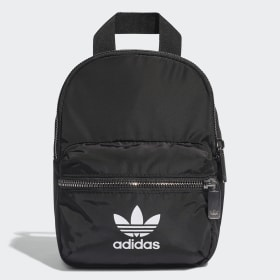 4e0cd3d874 Originals - Accessories | adidas UK