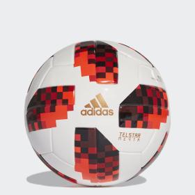 Bola FIFA World Cup Eliminatórias Mini ... 3ed1b7e4ed9a3
