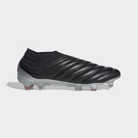 nuove scarpe adidas da calcio