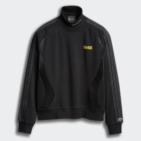 adidas Originals by AW Wangbody Sweatshirt