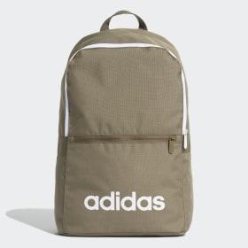 4ca0c84d5b Borse | Store Ufficiale adidas