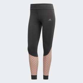 eb8bd8266f3 Women's Athletic Tights & Leggings | adidas US