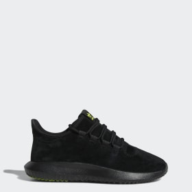 Zapatillas TUBULAR SHADOW W