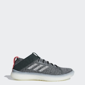 4d52eb898 Pureboost Trainer Shoes. Men s Training