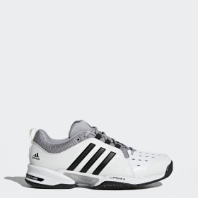 1d8637274 Barricade Classic Wide 4E Shoes. -15 %. Men s Tennis
