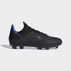 best service 19a2b 78eed Scarpe da calcio adidas Coldblooded   adidas Football Italia