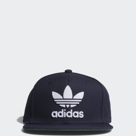 6c1b65ca20e adidas Women s Hats  Snapbacks