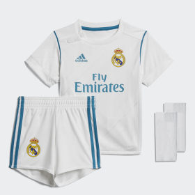 Fútbol - Bebé  aad0cd43b8bfe
