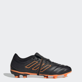 Copa Gloro 20.2 Firm Ground Cleats