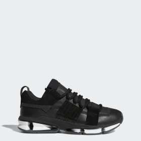 Twinstrike ADV Stretch Leather Shoes