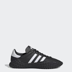 Kamanda - Shoes | adidas US