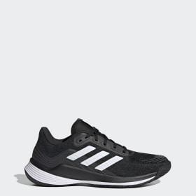 Women's Tennis Shoes   adidas US
