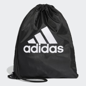 outlet store footwear amazing price sacoche adidas et sac pour Homme | adidas France