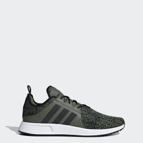 X PLR Shoes c42adefc8
