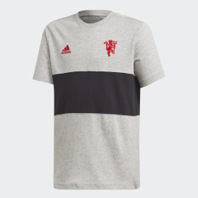 1d38086b96 Manchester United FC Kit, Jerseys, & More | adidas US