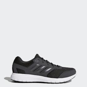adidas Men Duramo Running Shoes   adidas Australia