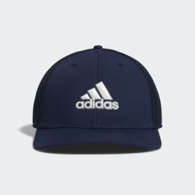 b8ea33b7 adidas Men's Hats: Snapbacks, Beanies & Bucket Hats | adidas US