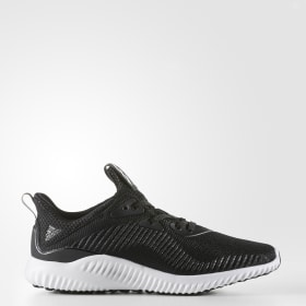 the best attitude f6c51 6846f Alphabounce Shoes