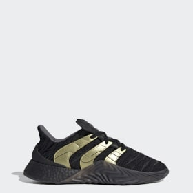 c62967a4 Men's adidas Originals Streetwear. Free Shipping & Returns. adidas .com