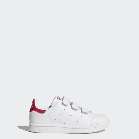 stan smith adidas kindergröße