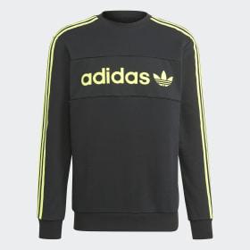Herenkleding Sale   adidas Nederland   Officiële outlet