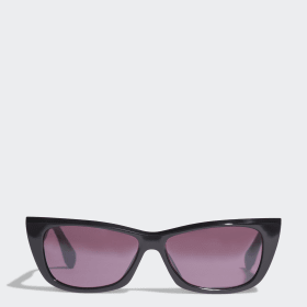 Originals Sunglasses OR0027