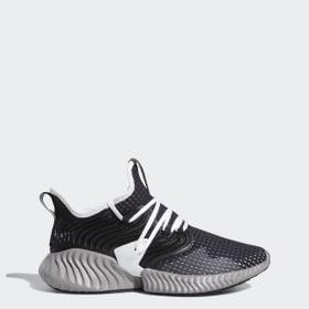 785427edb Alphabounce Instinct Clima Shoes ...