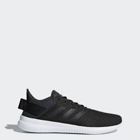 3745267ff9df Women - Grey - Shoes