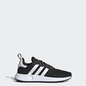 XPLR Schuhe | adidas Deutschland