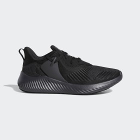 bcd997a12 Black Alphabounce Running   Athletic Shoes