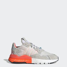Schuhe für Männer   Offizieller adidas Shop