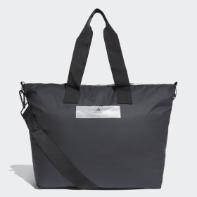 Bolsa Medium Studio