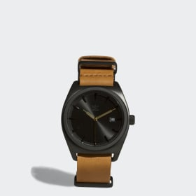 Watches Sports Casual Originals Watches Adidas Us
