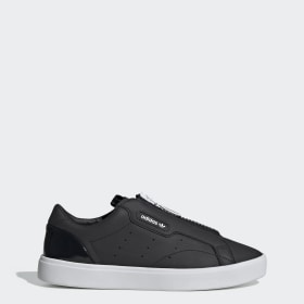 Tenis Adidas Sleek Z W