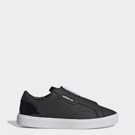 Tenis adidas Sleek Zip