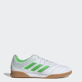 d06e20725a9b6 Copa 19.3 Indoor Sala Shoes · Men s Soccer